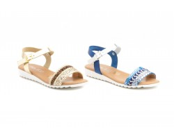 Women's Sandals Fantasy Wedge JAM JAM-8003/439,90 €