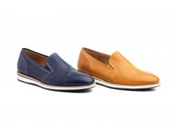 Zapatos Mocasín Hombre Piel Napa DILUIS-4240 59,90€