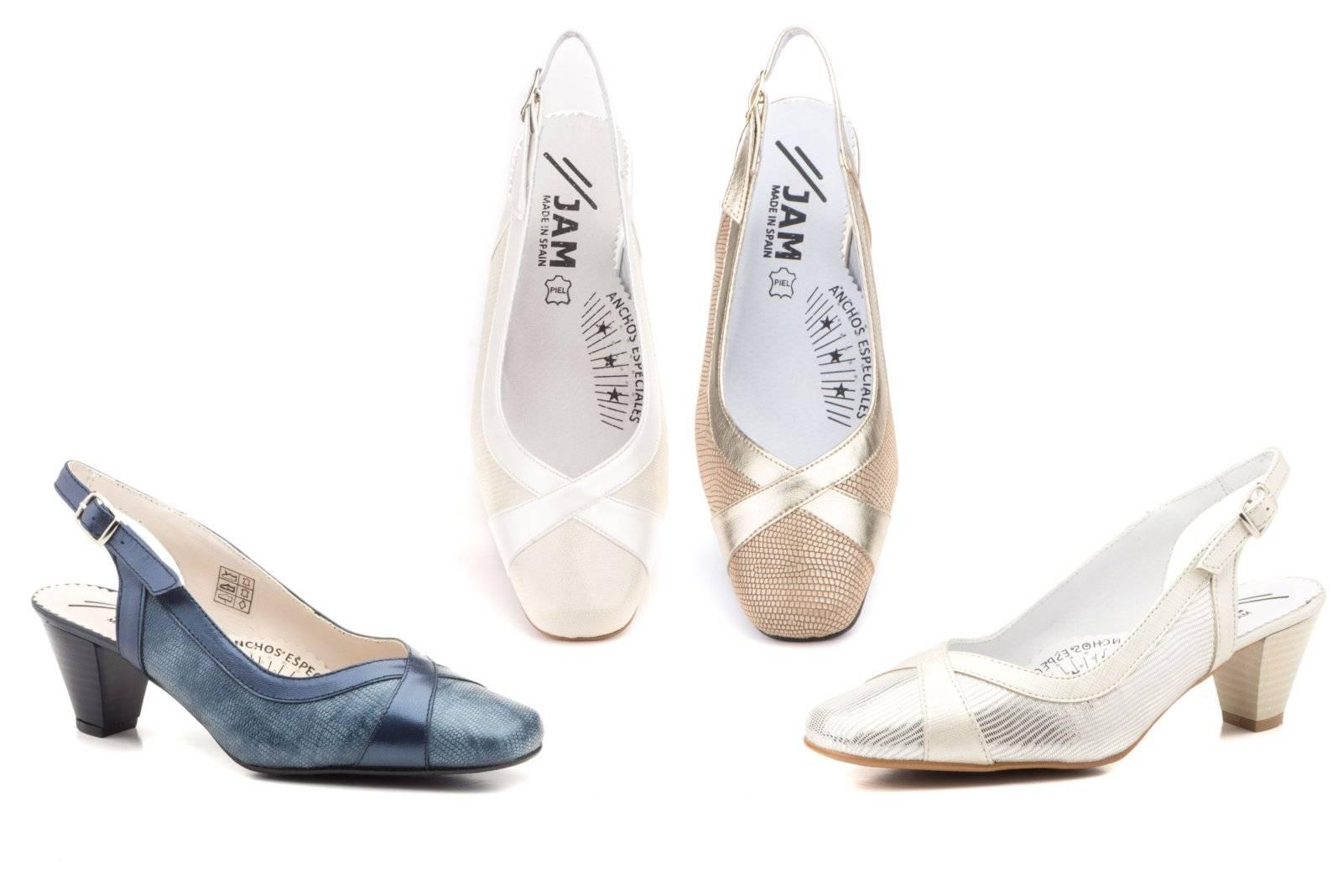 Piel Piel Mujer Tacón Tacón Zapatos Mujer Zapatos Mujer Bajo Zapatos Bajo 80wkZOPNnX