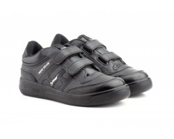 Men's Sports Shoes Black Velcro T-MAN New Zeus T-MAN-DL132424,90 €