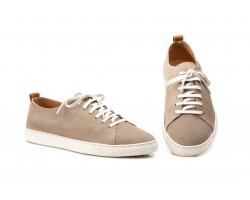 copy of Zapatos Hombre Piel Serraje Iris Keelan KL-521039,90€